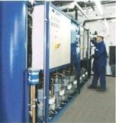 bcp installatie