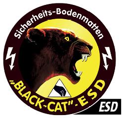 BCESD