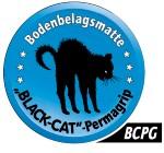 BC-PG