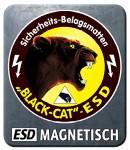 BCESD-M