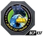 BCP-KSF