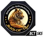 BCT-SKS