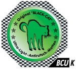 BCUKSF