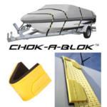 Chok-A-Blok